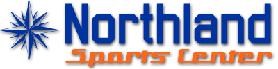 Northland Sports Center Sales